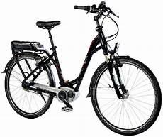 e bike test tipps was vor dem elektrofahrrad kauf