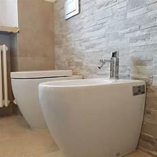 idee rivestimento bagno rivestimento bagno moderno idee e spunti utili zanella
