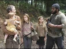 Walking Dead - the walking dead season 4 episode 14 of the