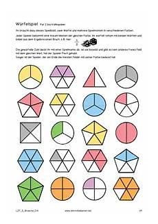multiplication and worksheets 4315 pin on math puzzles