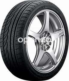 reifen dunlop sp sport 01 as 235 50 r18 97 v mfs 187 oponeo at