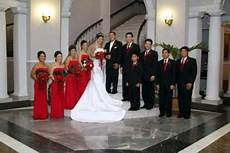 red and white wedding themes weddings co nz discussion forum wedding theme colour roma in