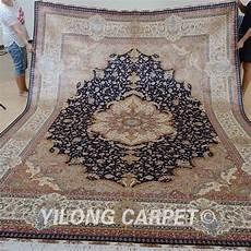 ikea tappeti persiani grandi tappeti persiani acquista a poco prezzo grandi