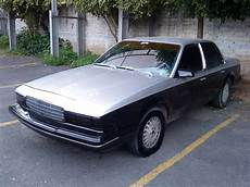 how do cars engines work 1989 buick century on board diagnostic system genion 1989 buick century specs photos modification info at cardomain