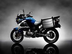 Concessionnaire Exclusif Moto Yamaha 224 Aix En Provence