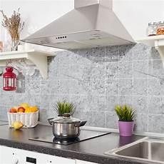 stickers effet carreaux de ciment 24 stickers carreaux de ciment effet pierres cuisine