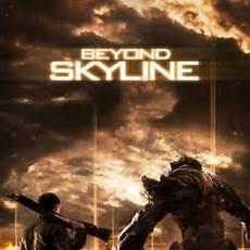 Beyond Skyline 2017 Filmstarts De