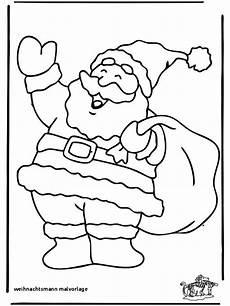 Ausmalbilder Weihnachtsmann Co Kg Die Besten Weihnachtsmann Und Co Kg Ausmalbilder Beste