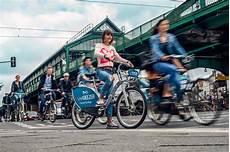 fahrrad leihen berlin the ultimate guide to bike in berlin find bike