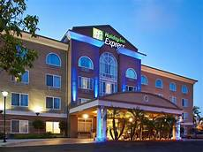 sorrento bonn holiday inn express suites san diego sorrento valley
