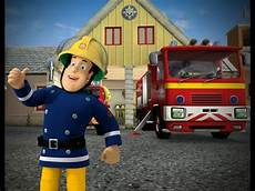 tapete feuerwehrmann sam dessin anim 233 complet en francais sam le pompier francais