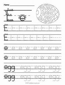 free letter e tracing worksheets 24132 free printable tracing letter e worksheet tracing worksheets