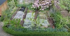 gartenblog geniesser garten gemuesegarten im mai