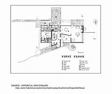 gropius house plan gropius house case study on student show