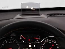 En Images Premier Essai Du Petit Crossover Opel