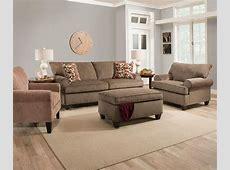 The Best Living Room Furniture Big Lots ? Floor Plan Design