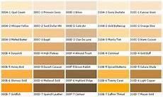 valspar yellow paint colors behr yellow paint colors