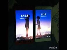 kimi no na wa live wallpaper iphone kimi no na wa live wallpaper on android