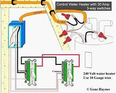 20 pole switch wiring diagram schematic leviton pole switch wiring diagram free wiring diagram