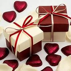 diy wedding favour boxes wedding favour box ideas uk