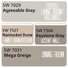 sherwin williams botany beige sw8913 windsonglife com interior colors pinterest botany