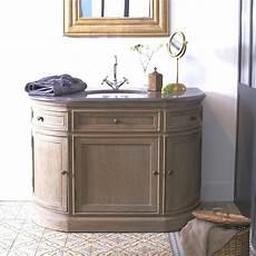 meuble salle de bain style ancien meuble de salle de bain ancien meuble de salle bain bois