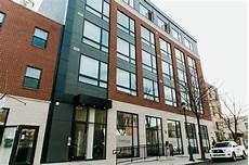 Apartment Buildings For Rent Philadelphia by 1430 South Philadelphia Pa Apartment Finder