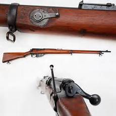bulldog revolver belgian made solid frame 44 caliber gun like this was used to