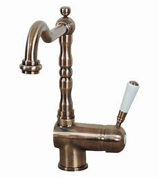 rubinetti rame ᐅ miscelatori e rubinetto in rame ottone e bronzo ᐅ