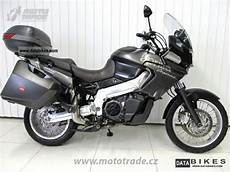 aprilia etv 1000 caponord 2007 aprilia etv 1000 caponord pics specs and