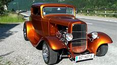 Ford 1932 Rod 001