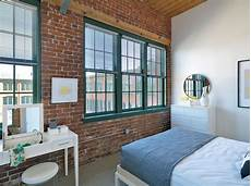 Factory Lofts Apartments In Waltham Ma