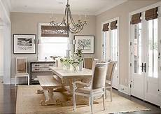 a classic light taupe benjamin oakville the painters place