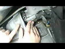 2004 GMC Yukon Problems Online Manuals And Repair Information