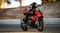 Bmw S1000rr 2020 Wallpaper 2020 bmw s1000rr guide total motorcycle
