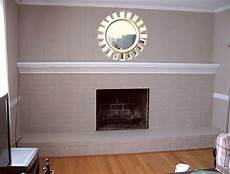 greige walls white trim oak floor home inspiration pinterest white trim wall colors and