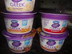 low carb joghurt yogurt low calorie low sugar low carbs