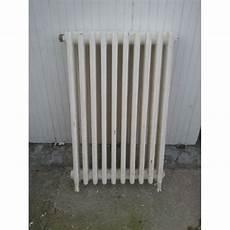 radiateur fonte pas cher desembouage radiateur fonte radiateur en fonte ancien a