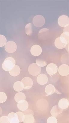 Light Iphone Wallpaper by 35 Sparkly Iphone Xs Max Wallpapers Preppy
