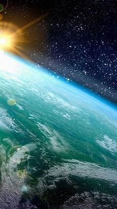 Iphone 4 Space Wallpaper by 4k Resolution Wallpapers 30 Images