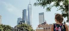 new york mit kindern st 228 dtereisen urlaub mit kindern