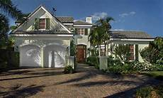 british west indies house plans british west indies style home pin pinterest home