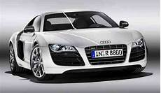 are audi cars expensive to maintain most expensive car to maintain in the world most costly
