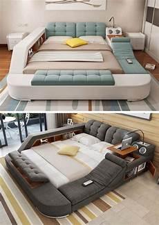 Coole Wohnzimmer Len - eines jener coolsten lagern die wir je gesehen nach sich