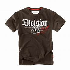 division 44 t shirt m black ts137a m