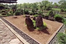 zen gardens tending the spirit houston chronicle