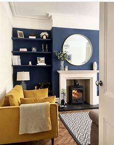 modern home interiors light room colors fresh ideas interior decorating living room in terrace house navy blue and