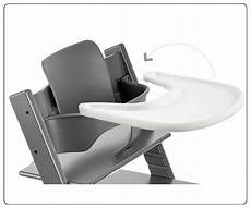 tripp trapp essbrett review stokke tripp trapp chair made 4 baby