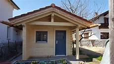 Gartenhaus Selber Planen - gartenhaus konfigurator individuelles gartenhaus selber