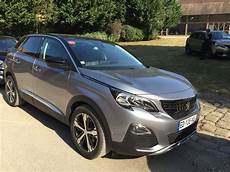 Peugeot 3008 Ii 2016 Topic Officiel Page 266
